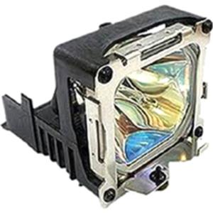 BenQ 5J.J3V05.001 Replacement Lamp