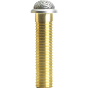 Shure Microflex MX395 Microphone