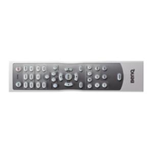 BenQ 5J.J2606.001 Device Remote Control