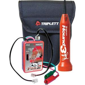Triplett 3399 Accessory Kit