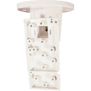 Bosch Ceiling Mount for Intrusion Prevention System
