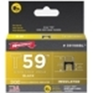 Arrow 591188BL Staples