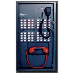 Evax HMX-DPS100/P Voice Evacuation System