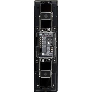 Takex PB-IN100HF Photoelectric Beam Detector