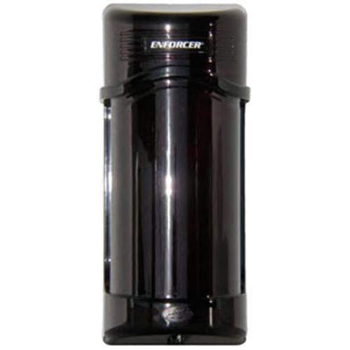 Seco-Larm ENFORCER E-960-D90Q Photoelectric Beam Detector