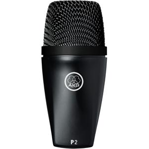 AKG P2 Microphone