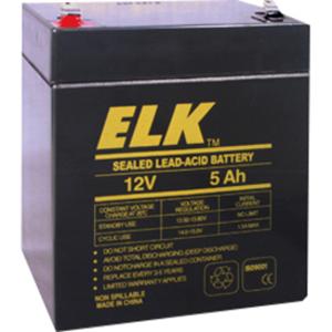 ELK ELK-1250 General Purpose Battery