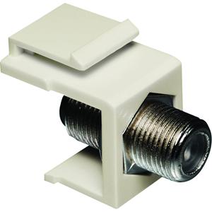 DataComm 20-3102-LA Keystone Antenna Adapter