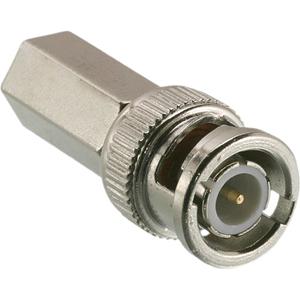 Gem Electronics 302-4TP BNC Connector