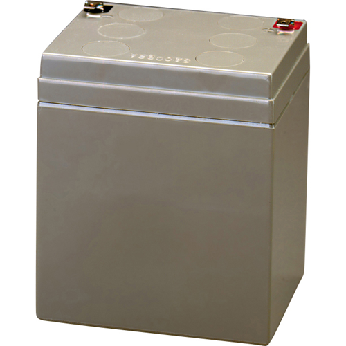 Honeywell Home Ademco 467 Security Device Battery