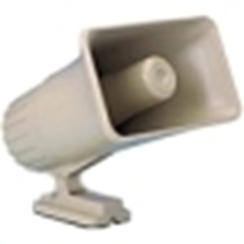 Honeywell Home 702 Self-Contained Electronic Siren