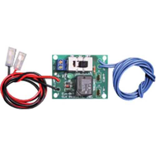 ELK ELK-965 Power Disconnect Module