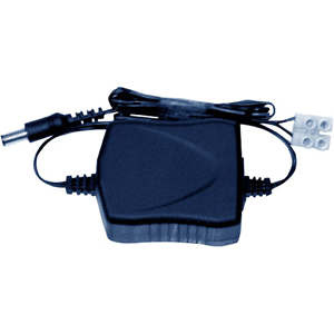 MG Electronics ACDC2412-800 AC/DC Adapter