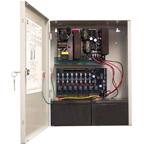 Altronix AL1024ULACM Proprietary Power Supply