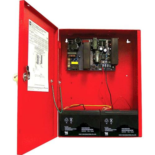 Altronix AL1024ULXR Proprietary Power Supply