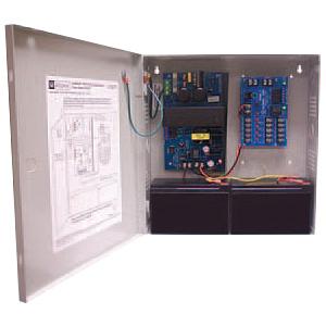 Altronix AL400ULM Proprietary Power Supply
