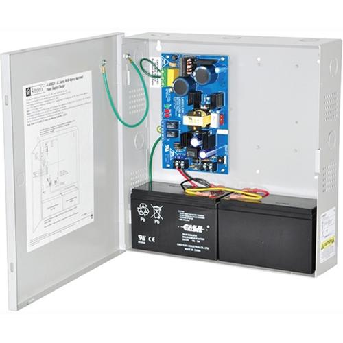 Altronix AL400ULX Proprietary Power Supply
