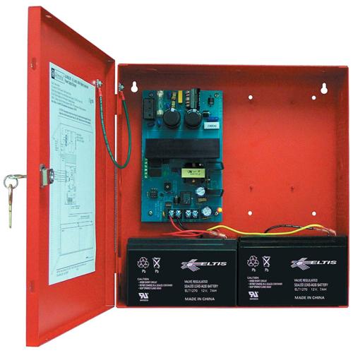 Altronix AL400ULXR Proprietary Power Supply
