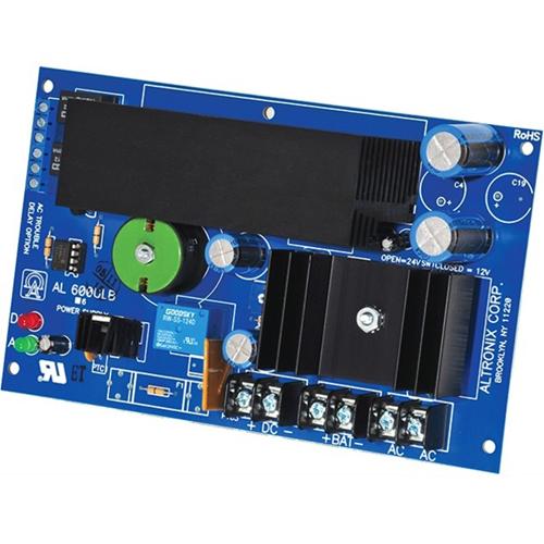 Altronix AL600ULB Proprietary Power Supply