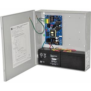 Altronix AL600ULX Proprietary Power Supply