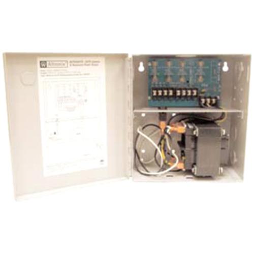 Altronix ALTV244175 Proprietary Power Supply