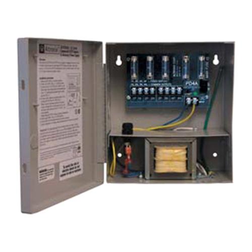 Altronix ALTV244UL3 Proprietary Power Supply