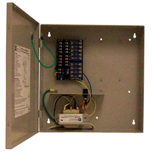 Altronix ALTV248ULX Proprietary Power Supply