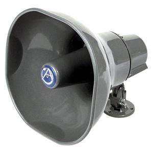 Atlas Sound AP-30T Megaphone