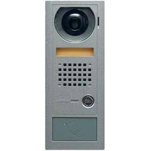 Aiphone AX-DV Intercom Sub Station