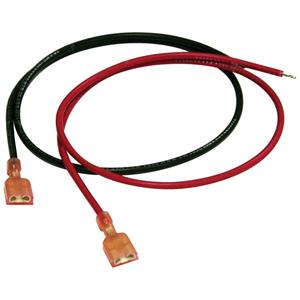 Altronix BL3 Battery Cord