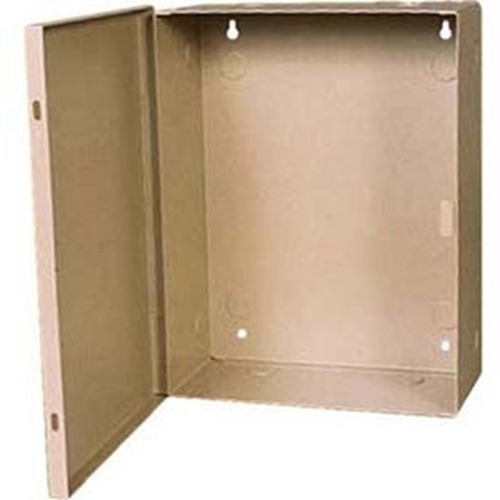 Mier BW-104B Security Devices/Wiring Enclosure