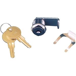 Mier BW-3000 Cam Lock