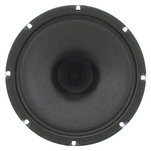 Atlas Sound C10AT72 Speaker - 15 W RMS - 25 W PMPO
