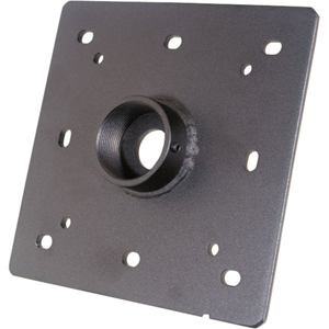 VMP CP-1 Mounting Adapter - Black