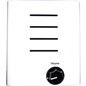 Mier DA-655 Doorbell