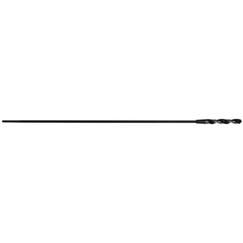 B&A FG-0375-36 Drill Bit