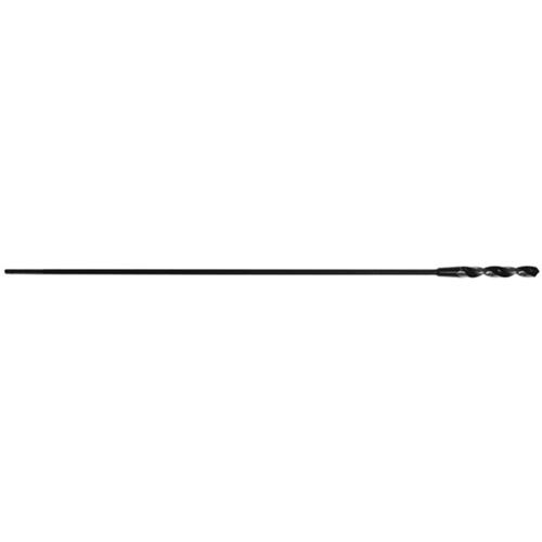 B&A FH037518 Flex Drill Bit