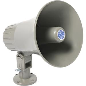Atlas Sound GA-15T Megaphone