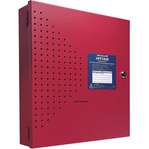 Honeywell HPF24S6 Proprietary Power Supply