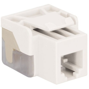 ICC IC1076V0WH Phone Connector