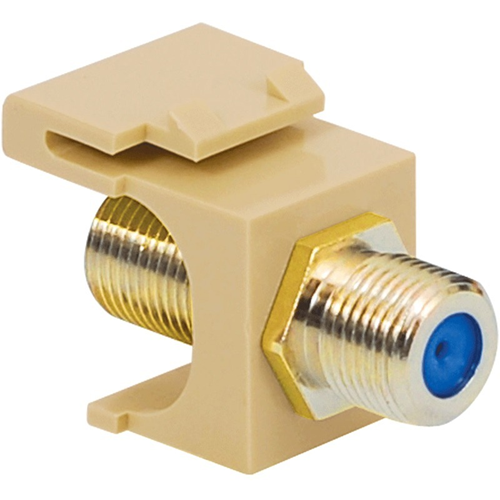 ICC IC107B5GIV A/V Connector Adapter