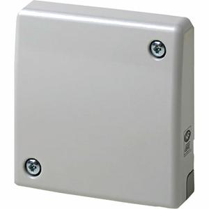 Bosch ISN-SM-50 Motion Sensor
