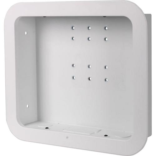VMP IWB-1B Mounting Box