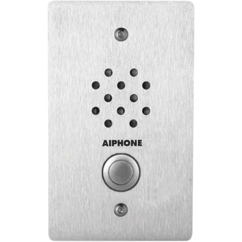 Aiphone LE-SS-1G Intercom Sub Station