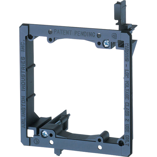 Arlington LV2 Mounting Bracket