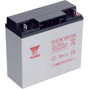 Yuasa NP18-12B General Purpose Battery