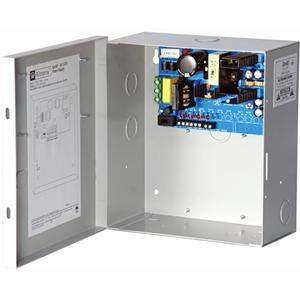 Altronix SAV4D Proprietary Power Supply