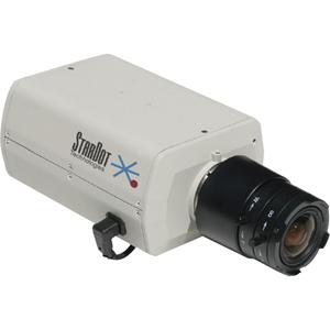 StarDot NetCam SD500BN Network Camera