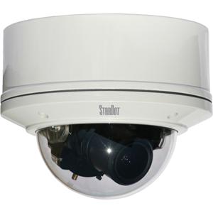 StarDot SDH130V Network Camera - Dome