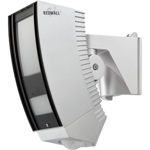 Redwall SIP5030 Motion Sensor
